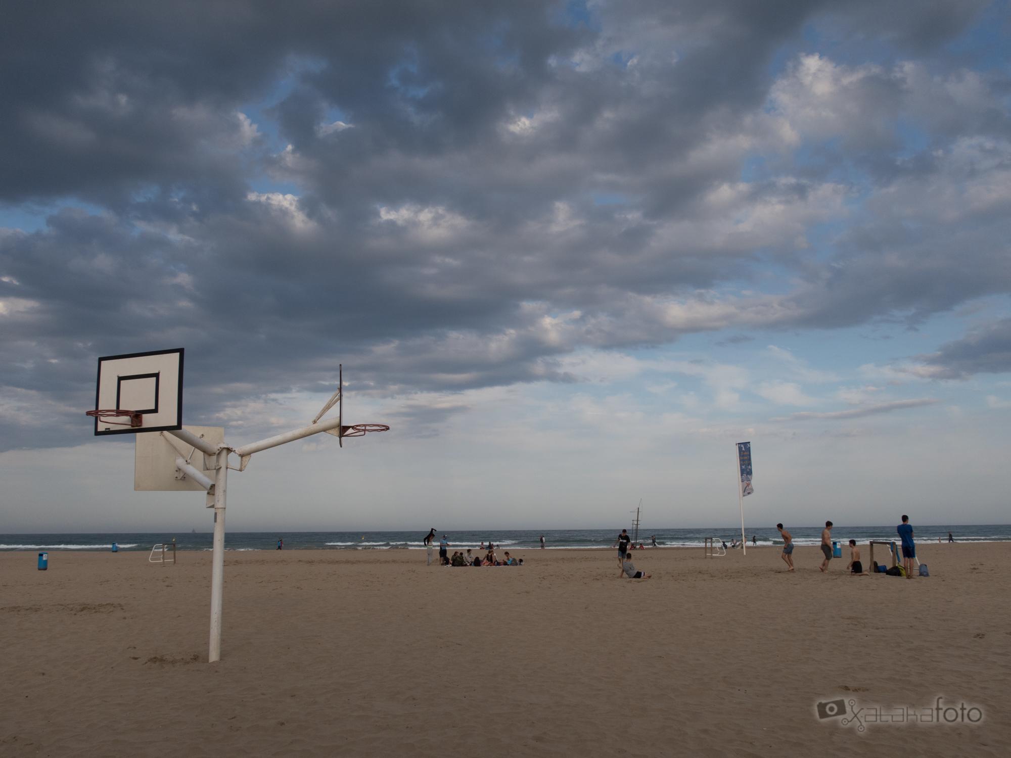 Foto de Canon G9 X (1/12)