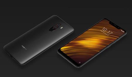 Smartphones de gama alta por 10 mil pesos (o menos), justo lo que necesitamos en México