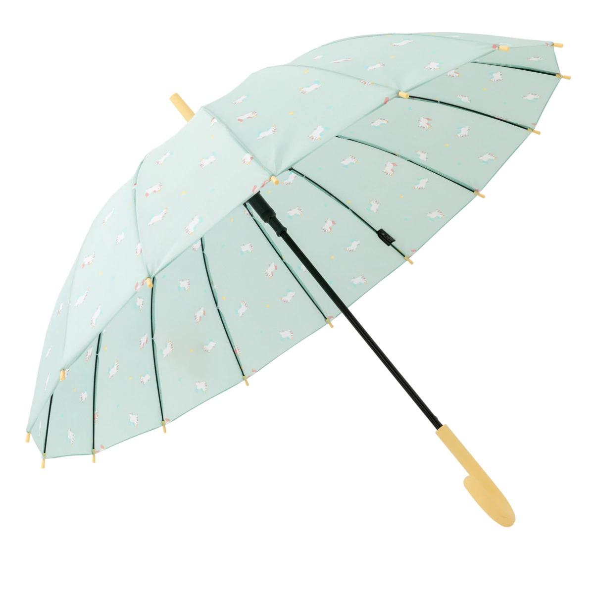 Paraguas Mr Wonderful