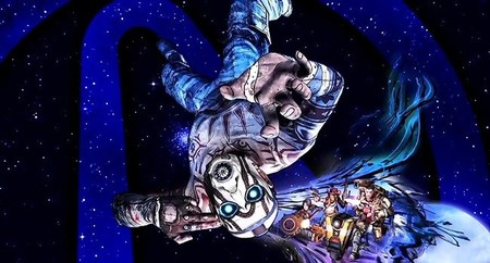 Handsome Jack cuenta la historia de Borderlands: The Pre-Sequel en nuevo trailer