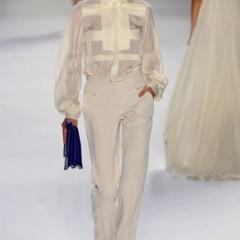 Foto 2 de 46 de la galería elie-saab-primavera-verano-2012 en Trendencias