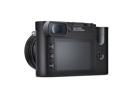 Leica 001