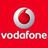 Vodafone 1