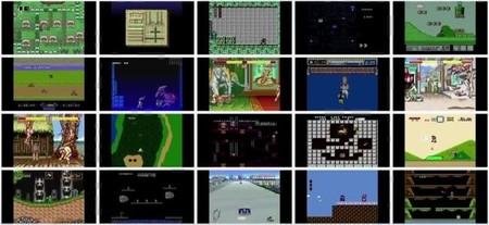 'The Legend of Zelda: A Link to the Past', entre lo próximo de la Consola Virtual de Wii U