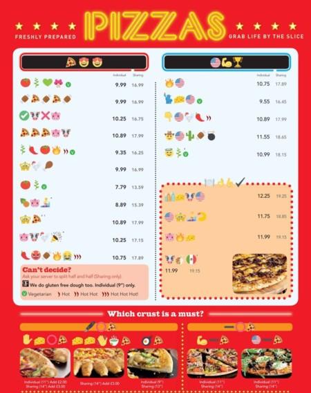Pizza Hut Emoji 2