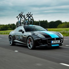 jaguar-f-type-r-coupe-team-sky