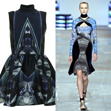 peter pilotto topshop