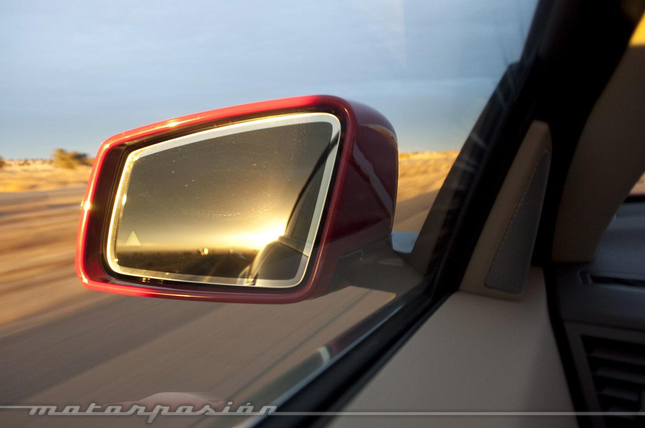 Foto de Roadtrip Pasión™ USA (parte 2) (19/23)