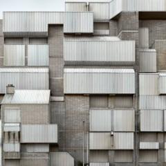 Foto 6 de 7 de la galería fictions-edificios-imposibles-por-filip-dujardin en Decoesfera