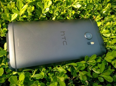 Htc 10 Mexico Analisis 3