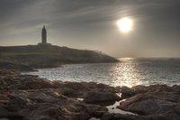 A Coruña entre las diez joyas ocultas de Europa para Lonely Planet