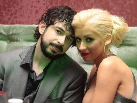 Christina Aguilera rompe con su marido, Victoria Beckham se destapa en Marie Claire y mucho más en la semana en Poprosa