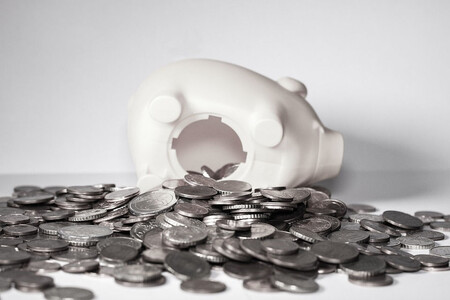 ¿Ha dejado de ser útil la tarifa plana para los autónomos? En realidad nunca lo fue