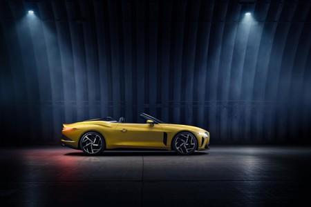 Bentley Bacalar 2020 03