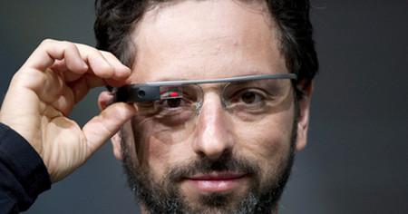 No habrá porno para Google Glass