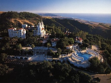 hearstcastle-712894.jpg
