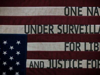 'Snowden', primer tráiler de lo nuevo de Oliver Stone