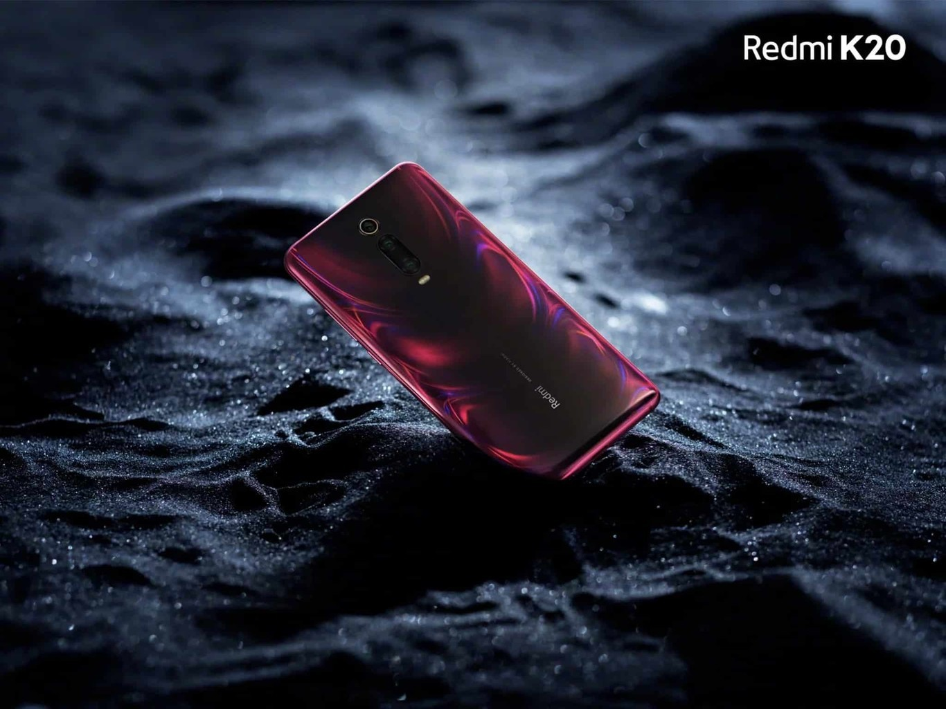 Todo lo que sabemos sobre el Redmi K20: el 'Flagship Killer 2.0' de Xiaomi