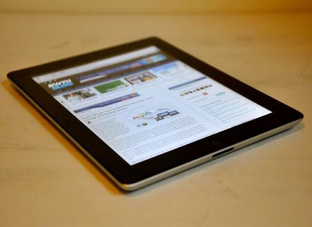 Apple iPad 3ª generación