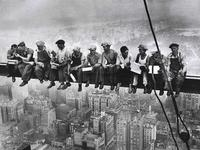 Un repaso a la historia: 1 de Mayo, Día Internacional de los Trabajadores