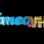 Vimeo compra VHX; ¿su objetivo? Convertirse en una plataforma de vídeo más competitiva