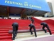 Comienza el 58º Festival de Cannes