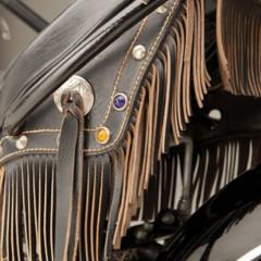 Foto 12 de 19 de la galería a-subasta-la-motocicleta-indian-chief-de-1946-que-pertenecio-a-steve-mcqueen en Trendencias