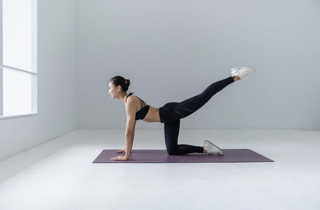 El próximo desafío del Apple Watch llega el 21 de junio, con motivo del Día Internacional del Yoga