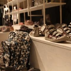 Foto 35 de 72 de la galería diesel-coleccion-otono-invierno-20102011-en-el-bread-butter-en-berlin en Trendencias