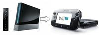 Menos mal, parece que podremos pasar nuestros datos de Wii (partidas y juegos descargables) a la futura Wii U [E3 2012]