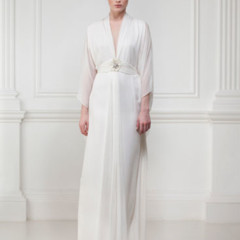 Foto 6 de 12 de la galería primera-bridal-collection-de-matthew-williamson-i-los-vestidos-de-novia-bodas-de-lujo en Trendencias