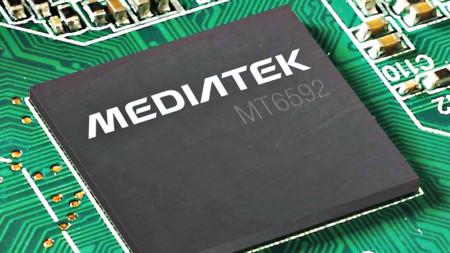 MediaTek traerá dispositivos con sus chipsets y al robot Curiosity a los Premios Xataka 2015