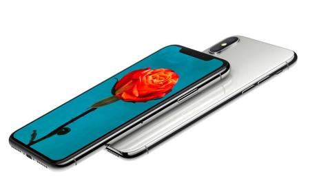 iPhone X en Colombia