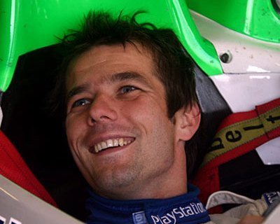 Loeb dispuesto a correr gratis las 24 Horas de Le Mans