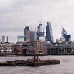 Se ha obrado el milagro: los precios de la vivienda en Londres han comenzado a bajar