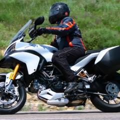 Foto 4 de 12 de la galería ducati-multistrada-1200-s-touring en Motorpasion Moto