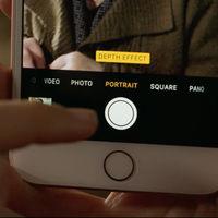 Apple patenta una nueva tecnología para la captura de fotografías en Modo Retrato