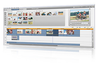 overview_S11_screen.jpg