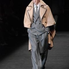 Foto 85 de 99 de la galería 080-barcelona-fashion-2011-primera-jornada-con-las-propuestas-para-el-otono-invierno-20112012 en Trendencias