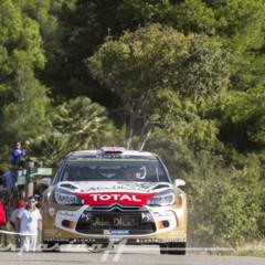 Foto 95 de 370 de la galería wrc-rally-de-catalunya-2014 en Motorpasión