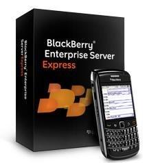 BlackBerry Enterprise Server Express 5.0.2, nueva versión gratuita con mejoras de seguridad