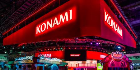 Konami niega la cancelación de sus títulos AAA; Metal Gear y Silent Hill siguen en pie