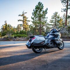 Foto 3 de 13 de la galería honda-gl1800-gold-wing-2021 en Motorpasion Moto