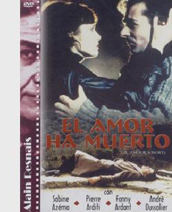 Burrada en la traducción para DVD