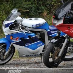 Foto 6 de 25 de la galería suzuki-gsx-r-750-1990 en Motorpasion Moto
