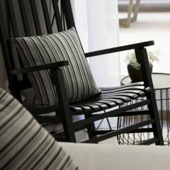 Foto 13 de 38 de la galería el-balandret-hotel-boutique en Trendencias Lifestyle