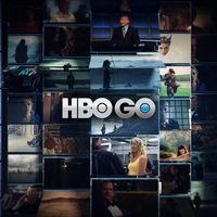 Cómo ver HBO GO en el móvil