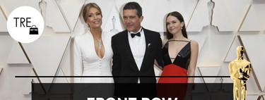 En vídeo: Los mejor y peor de la alfombra roja de los Premios Oscar 2020