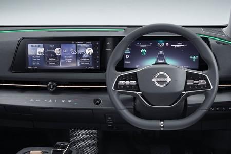 Nissan Ariya 2021 004