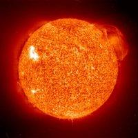 Cómo aplicar un protector solar